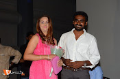 Trivikraman Trailer Launch-thumbnail-13