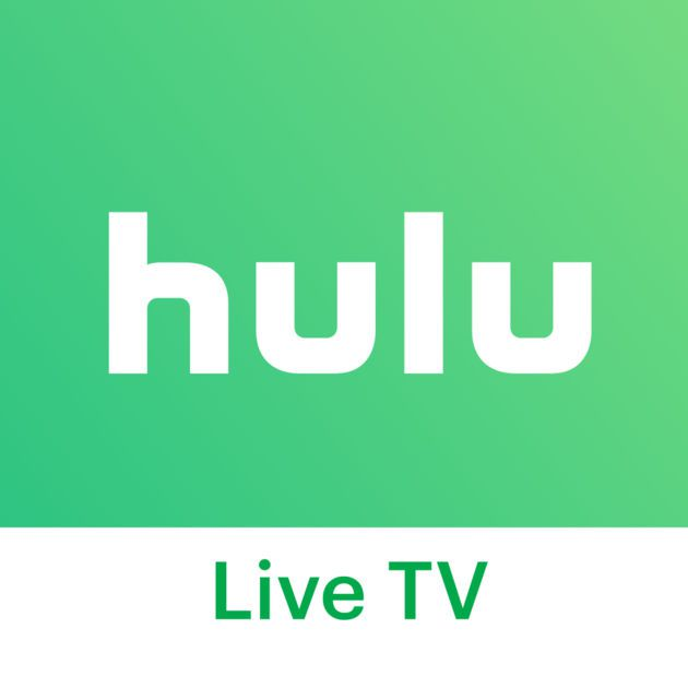 iot tech news : Hulu's live TV service hits one million subscribers
