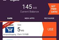 Airtel Java User Free Net Working 101 %Opera 7 Mod 2017(uc