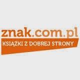 http://www.znak.com.pl/