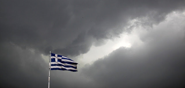 Από τον Πλαστήρα στον ΣΥΡΙΖΑ μια αιωνιότητα δρόμος...