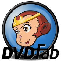 DVDFab  Final Full Crack