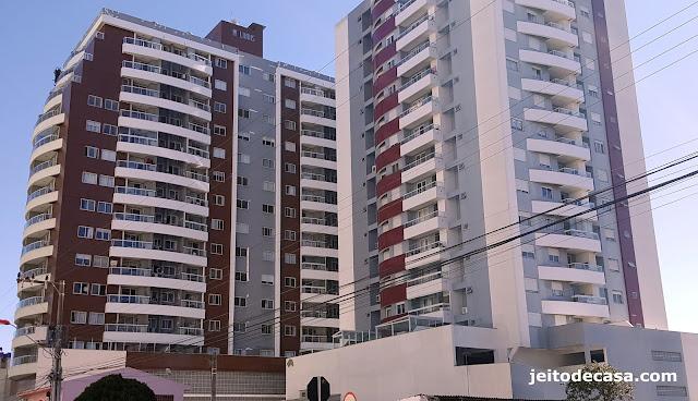 arquitetura-predial-atual-fachadas-mais-elegantes