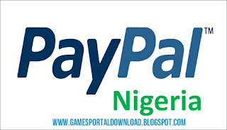How To Send And Receive Money With Nigeria Business Paypal Account