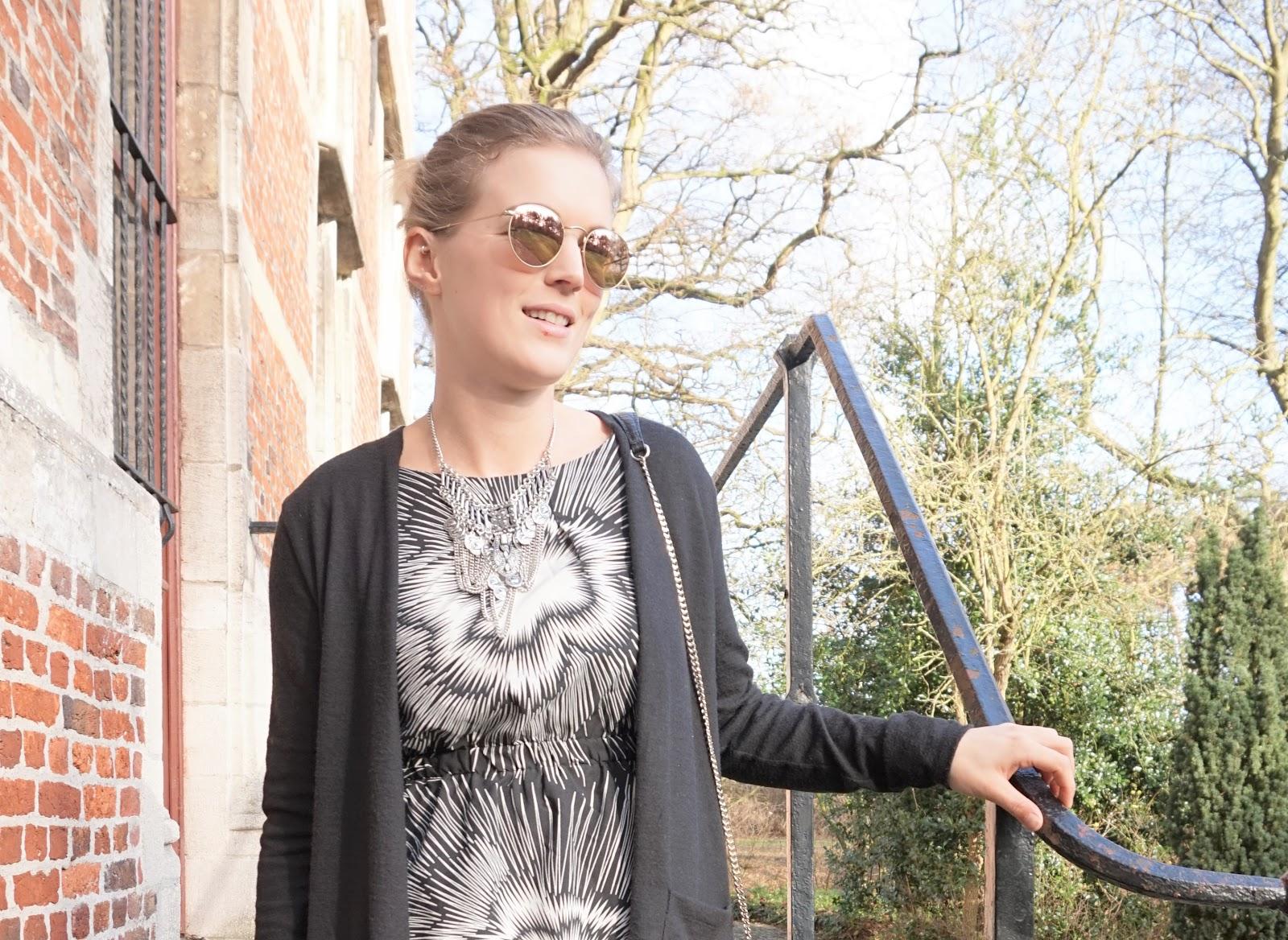 DSC00482 | Eline Van Dingenen