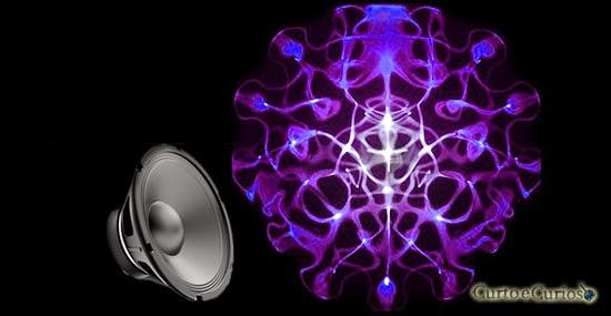 O Som que você pode enxergar - até sua música preferida pode ser vista - Capa.jpg