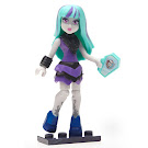 Monster High Twyla Ghouls Skullection 2 Figure