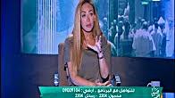 برنامج صبايا الخيرحلقة يوم الإثنين 10-7-2017 مع ريهام سعيد