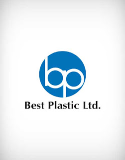 best plastic ltd vector logo, best plastic ltd logo vector, best plastic ltd logo, best plastic ltd, বেস্ট প্লাস্টিক লোগো, best logo vector, plastic logo vector, best plastic ltd logo ai, best plastic ltd logo eps, best plastic ltd logo png, best plastic ltd logo svg