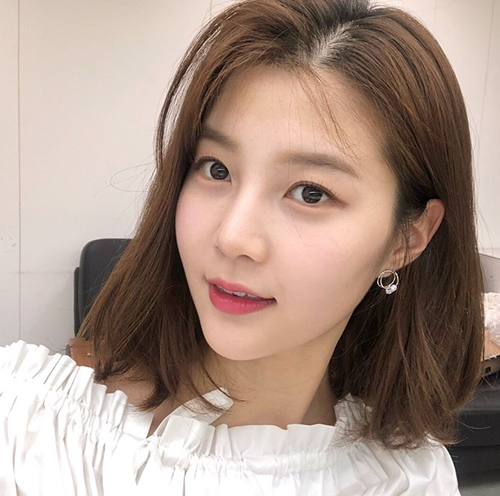 5 - Korean Ulzzang Vogue