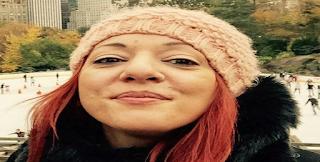 Νικήθηκε από τον καρκίνο 6 μήνες μετά τη γέννηση του γιου της – Το συγκινητικό βίντεο του αποχαιρετισμού