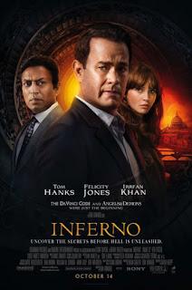 Inferno Dublado Online