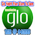 Glo Night Plan ₦200 For 1gb Check How To Activate it