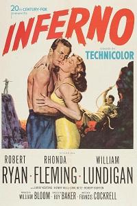 Watch Inferno Online Free in HD