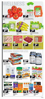 Independent Grocer Flyer January 24 - 30, 2019