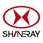 Logo Shineray marca de autos