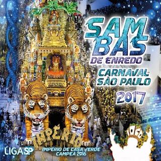 Sambas de Enredo SP Sambas de Enredo SP ZamgzgR