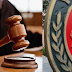 Mahkeme Yargıtay'a Direndi. Nafaka Kesilmeli