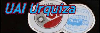 http://divisionreserva.blogspot.com.ar/p/uai-urquiza.html