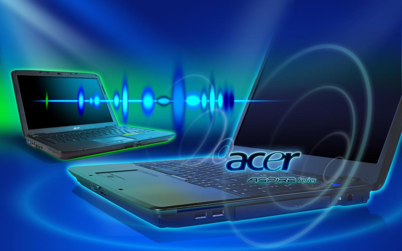 Kelebihan Dan Kekurangan Beberapa Merk Laptop