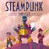 Steampunk Syndicate Mod Apk