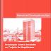 Prevenção contra Incêndios no Projeto de Arquitetura
