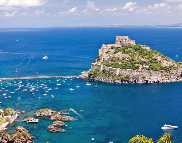 nuovo-codice-sconto-groupon-ischia-castello-aragonese-poracci-in-viaggio