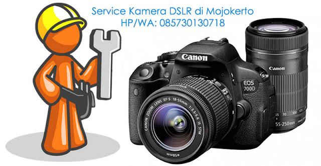 Jasa Service Kamera DSLR di Mojokerto - Servis Kamera Murah DSLR Mojokerto, mencari Jasa Service Kamera DSLR di Mojokerto. Karena kami bisa memperbaiki masalah Kamera DSLR