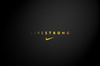 Semua Posting Tentang Nike Wallpaper Hd Iphone 7 Ada Dihalaman Ini