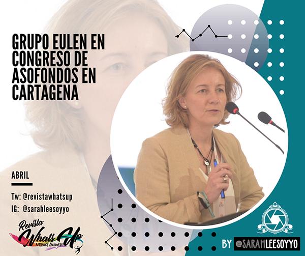 Grupo-EULEN-congreso-ASOFONDOS-Cartagena