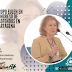 Grupo EULEN en congreso de ASOFONDOS en Cartagena