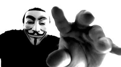 研究機構:百度多款App加密簡陋,恐洩漏用戶數據