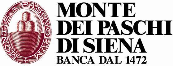 http://3.bp.blogspot.com/-9mPlEdPubO4/UH_JPXOwVlI/AAAAAAAAU2Y/uVMSK2d6L-s/s1600/Monte-dei-paschi.jpg