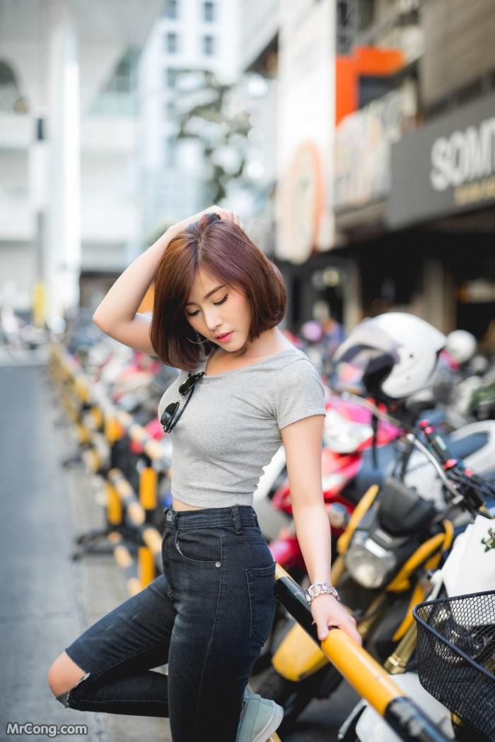 Image Girl-xinh-sexy-Thai-Lan-Phan-17-MrCong.com-0015 in post Những cô gái Thái Lan xinh đẹp và gợi cảm – Phần 17 (1129 ảnh)