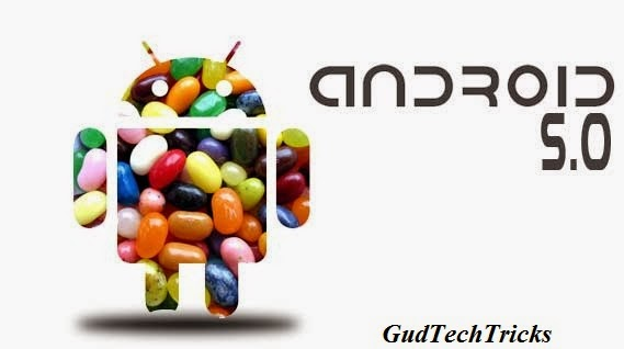 Android-v5.0-updates-price