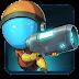 The Bug Butcher v1.0.2 Apk (Mod Support Android 4.0)