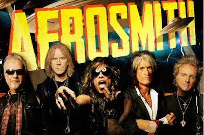 Lagu Mp3 Greatest Hits Album Aerosmith