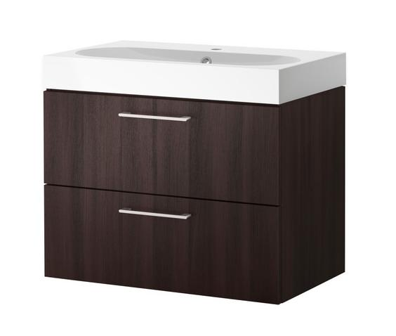 håndvask ikea Et voksent liv: Ikea badeværelse håndvask ikea