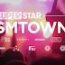¡SuperStar! el juego que todo k-poper debe tener.