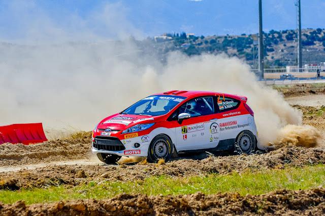 rally-acropolis2