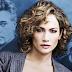 Canal Universal lança chamadas especiais para a estreia de Shades of Blue