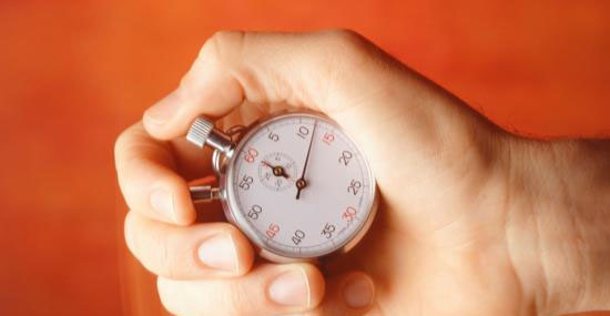 Melhorar Memória em apenas 40 segundos