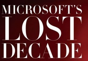 Talk:Microsoft/Archive 1
