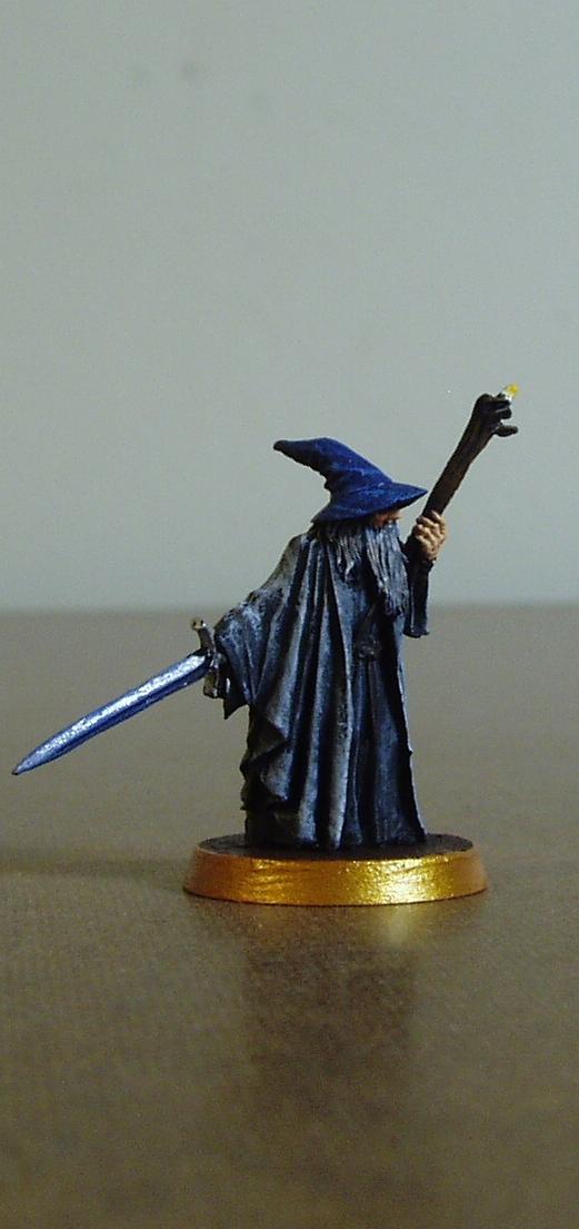 Open Writer Closet Nerd 4 Good Reasons To Hang With Gandalf