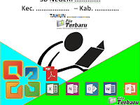 Download Buku Induk Perpustakaan Gratis 2016