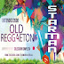 ‪#‎STarMan‬ - Reggaeton Old Remixes (Coleccion Completa) •