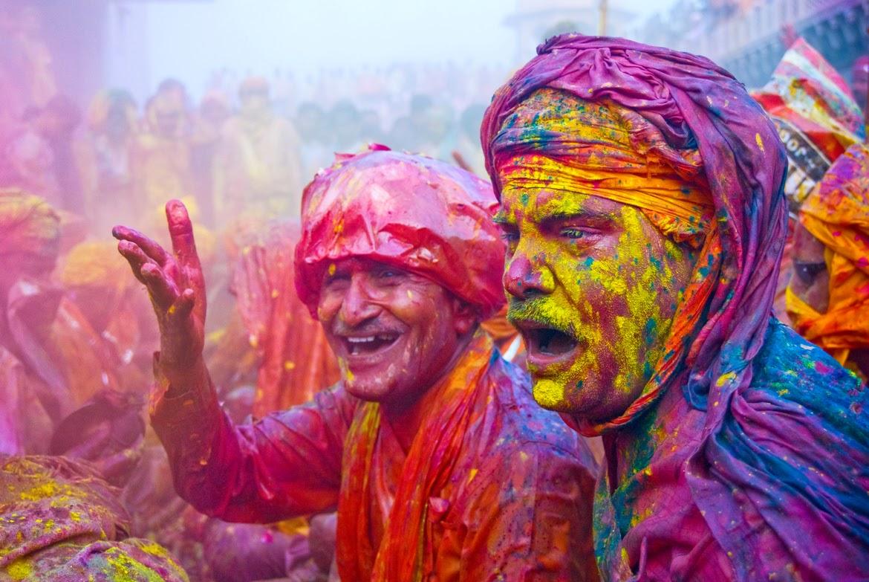 أجمل صور مهرجان