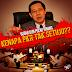 PKR Tidak Setuju Cadangan DAP Bubar DUN Pulau Pinang