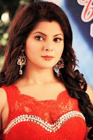 Bhojpuri Actress Smriti Sinha Upcoming Movies List poster trailer, Samriti Sinha on Mt Wiki. wikipedia, koimoi, imdb, facebook, twitter news, photos, poster, actress updates of Smriti Sinha