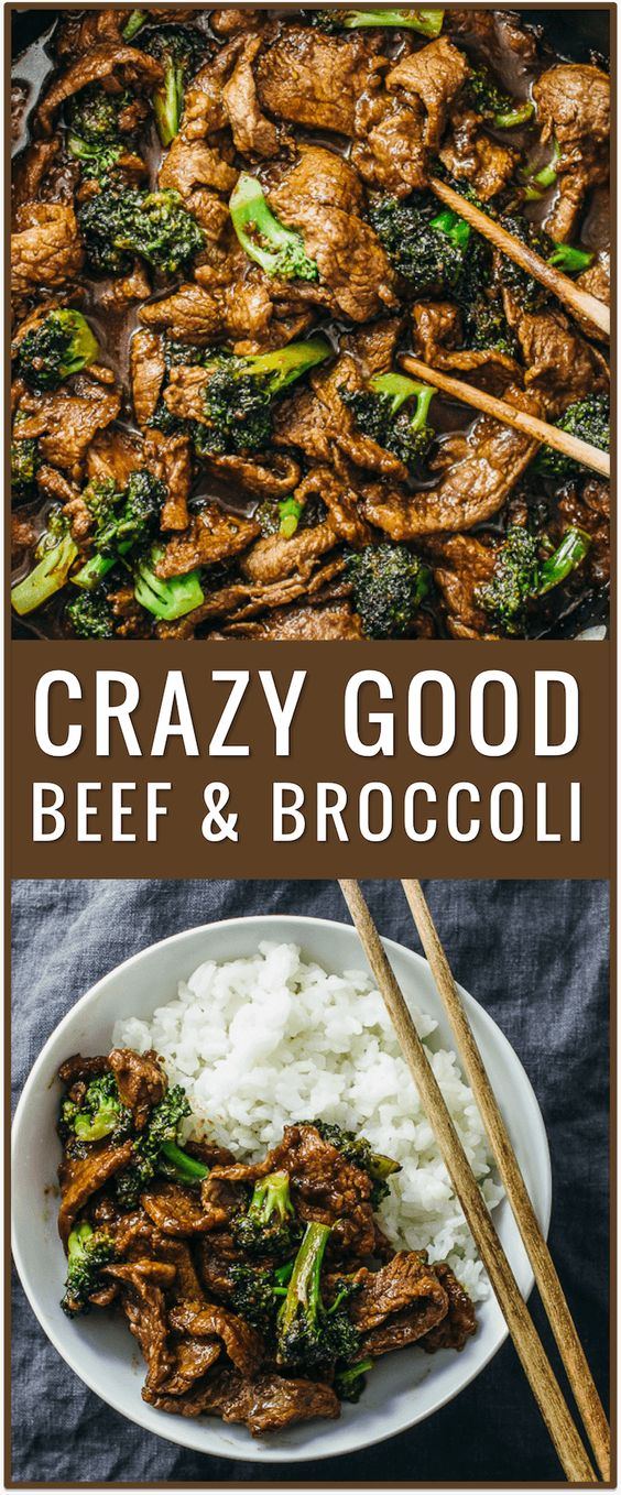 CRAZY GOOD BEEF AND BROCCOLI  #masonjar #healthy #recipes #greatist #vegetarian #breakfast #brunch  #legumes #chicken #casseroles #tortilla #homemade #popularrcipes #poultry #delicious #pastafoodrecipes  #Easy #Spices #ChopSuey #Soup #Classic #gingerbread #ginger #cake #classic #baking #dessert #recipes #christmas #dessertrecipes #Vegetarian #Food #Fish #Dessert #Lunch #Dinner #SnackRecipes #BeefRecipes #DrinkRecipes #CookbookRecipesEasy #HealthyRecipes #AllRecipes #ChickenRecipes #CookiesRecipes